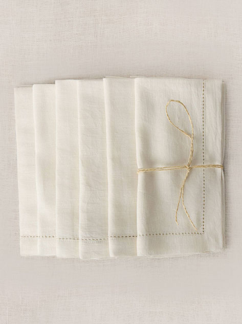 Verandah_Dinner_Napkins